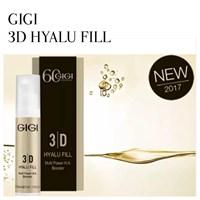 GiGi 3D Hyalu Fill