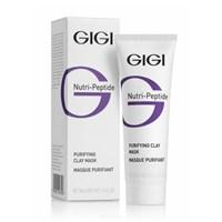 GiGi Nutri-Peptide