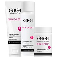 GiGi OutSerial / Skin Expert