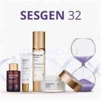 SESGEN 32