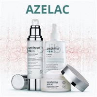 AZELAC