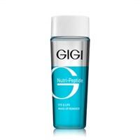 Двухфазная жидкость для снятия макияжа Make-Up Remover 100 мл