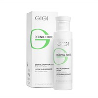 Лосьон-пилинг для норм./сухой кожи (pH 3,2) Rejuvenation Dry 120 мл