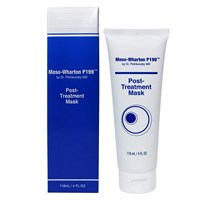 Маска увлажняющая успокаивающая Post-Treatment Mask Meso-Wharton P199 120 мл