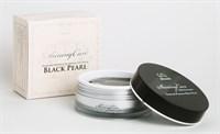 Гидрогелевые патчи Премиум с пудрой чёрного жемчуга Black PEARL 60 шт./30 пар