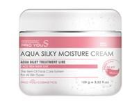 Pro You S Крем шелковый увлажняющий Aqua Silky Moisture Cream 100 г