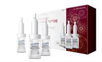 PRO YOU Концентрат с фитопептидами против морщин Phyto SC Wrinkle Peptide Ampoule 10 шт.*8 мл