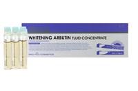 PRO YOU Флюид -концентрат с арбутином Whitening Arbutin Fluid Concentrate 7 шт.*2 мл