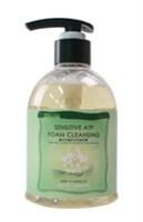 PRO YOU Пенка очищающая для чувcтвительной кожи Sensitive ATP Foam Cleansing 300 мл
