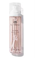 Le Mieux Увлажняющий спрей Iso-Rose / Iso-Rose Hydrating Mist 120 мл